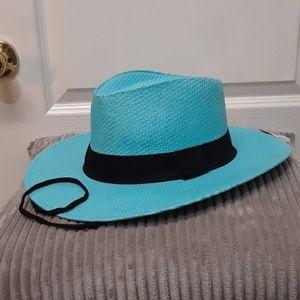 Style & Fashion - hat